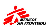 Doctors Withouth Borders - spanish site
